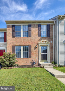 Photo of 102 Paden COURT, Forest Hill, MD 21050 (MLS # MDHR237454)