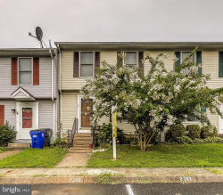 Photo of 2210 Melrose LANE, Forest Hill, MD 21050 (MLS # MDHR237498)