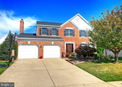 Photo of 309 Cannery LANE, Forest Hill, MD 21050 (MLS # MDHR237650)