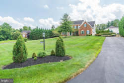 Photo of 123 Bower LANE, Forest Hill, MD 21050 (MLS # MDHR237786)