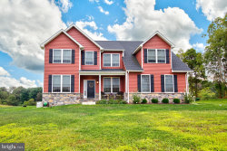 Photo of 4327 Madonna ROAD, Street, MD 21154 (MLS # MDHR238464)