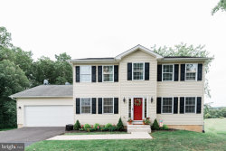 Photo of 3686 A Emory Church ROAD, Street, MD 21154 (MLS # MDHR238486)
