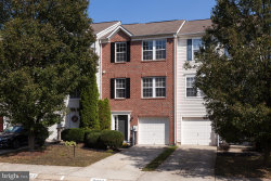 Photo of 2103 Mardic DRIVE, Forest Hill, MD 21050 (MLS # MDHR238532)