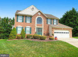 Photo of 2008 Hialeah COURT, Forest Hill, MD 21050 (MLS # MDHR238808)