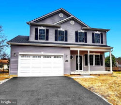 Photo of 3216 Forge Hill ROAD, Street, MD 21154 (MLS # MDHR238848)