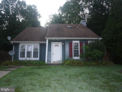Photo of 4303 Declaration CIRCLE, Belcamp, MD 21017 (MLS # MDHR238970)