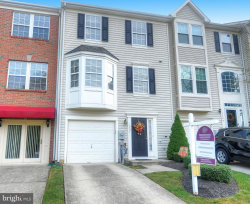 Photo of 1731 Chrisara COURT, Forest Hill, MD 21050 (MLS # MDHR238996)