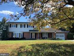 Photo of 1735 Jerrys ROAD, Street, MD 21154 (MLS # MDHR239236)