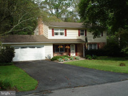 Photo of 3202 Whitefield ROAD, Churchville, MD 21028 (MLS # MDHR239456)