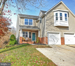 Photo of 2062 Brandy DRIVE, Forest Hill, MD 21050 (MLS # MDHR239746)
