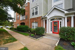 Photo of 107 F Sunshine COURT, Forest Hill, MD 21050 (MLS # MDHR239816)