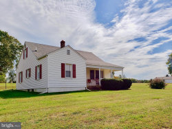 Photo of 3843 Prospect ROAD, Street, MD 21154 (MLS # MDHR239830)
