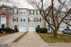 Photo of 1969 Esther COURT, Forest Hill, MD 21050 (MLS # MDHR239902)