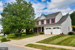 Photo of 1920 Castle ROAD, Forest Hill, MD 21050 (MLS # MDHR239946)