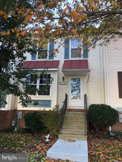 Photo of 263 Spencer CIRCLE, Forest Hill, MD 21050 (MLS # MDHR240124)