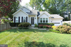 Photo of 224 Hitching Post DRIVE, Bel Air, MD 21014 (MLS # MDHR240540)