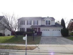 Photo of 731 Rosecroft COURT, Forest Hill, MD 21050 (MLS # MDHR240702)