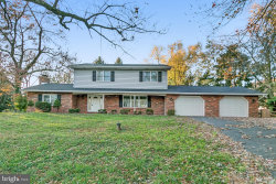 Photo of 3206 Tally Ho PLACE, Fallston, MD 21047 (MLS # MDHR240720)