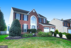 Photo of 1939 Castle ROAD, Forest Hill, MD 21050 (MLS # MDHR240748)