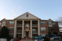 Photo of 102 Gwen DRIVE, Unit D, Forest Hill, MD 21050 (MLS # MDHR240858)