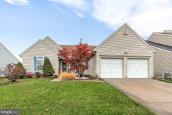 Photo of 316 Duffy COURT, Forest Hill, MD 21050 (MLS # MDHR240944)