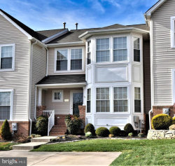Photo of 308 Colgate DRIVE, Forest Hill, MD 21050 (MLS # MDHR241118)