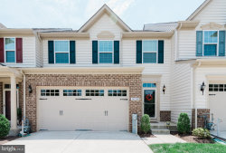 Photo of 1839 Exton DRIVE, Unit 195, Fallston, MD 21047 (MLS # MDHR241202)