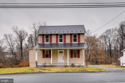 Photo of 1534 Main STREET, Whiteford, MD 21160 (MLS # MDHR241206)