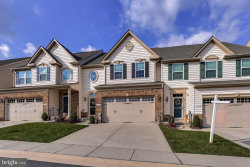 Photo of 1708 Mews WAY, Fallston, MD 21047 (MLS # MDHR241312)