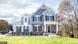 Photo of Preakness Drive, Fallston, MD 21047 (MLS # MDHR241420)