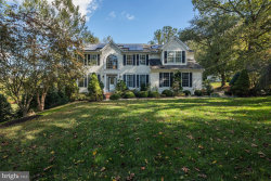 Photo of 2644 Hess ROAD, Fallston, MD 21047 (MLS # MDHR241620)
