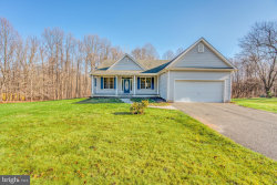 Photo of 3011 Blue House ROAD, Street, MD 21154 (MLS # MDHR241970)