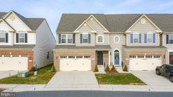 Photo of 1748 Mews WAY, Fallston, MD 21047 (MLS # MDHR242012)