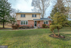 Photo of 504 Millwood DRIVE, Fallston, MD 21047 (MLS # MDHR242092)