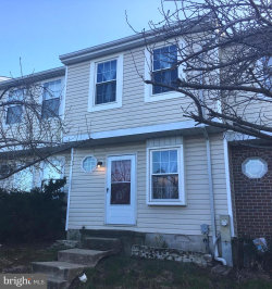 Photo of 804 Olive Branch COURT, Edgewood, MD 21040 (MLS # MDHR242616)