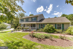 Photo of 3102 Clearfield COURT, Baldwin, MD 21013 (MLS # MDHR243400)