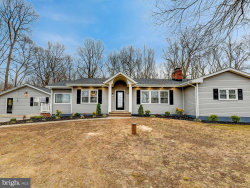 Photo of 2817 Ady ROAD, Forest Hill, MD 21050 (MLS # MDHR243606)
