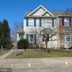 Photo of 2216 Historic DRIVE, Forest Hill, MD 21050 (MLS # MDHR244078)
