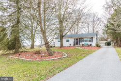 Photo of 4349 Cooper ROAD, Whiteford, MD 21160 (MLS # MDHR244090)