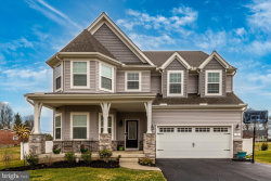 Photo of 9 Haystack COURT, Forest Hill, MD 21050 (MLS # MDHR244180)