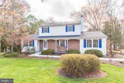 Photo of 1609 Kreitler Valley ROAD, Forest Hill, MD 21050 (MLS # MDHR244320)