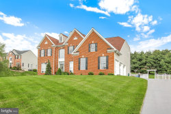 Photo of 1110 Saddleview WAY, Forest Hill, MD 21050 (MLS # MDHR244416)