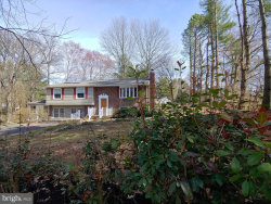 Photo of 1650 Kreitler Valley ROAD, Forest Hill, MD 21050 (MLS # MDHR244476)
