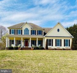 Photo of 2623 Johnson Mill ROAD, Forest Hill, MD 21050 (MLS # MDHR244568)
