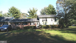 Photo of 3003 Andover ROAD, Forest Hill, MD 21050 (MLS # MDHR244724)
