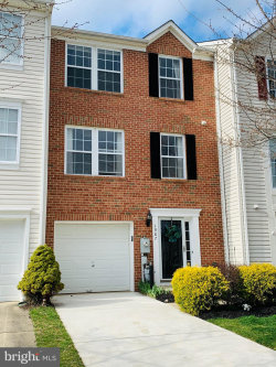 Photo of 1987 Esther COURT, Forest Hill, MD 21050 (MLS # MDHR244748)