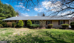 Photo of 1807 Belvue DRIVE, Forest Hill, MD 21050 (MLS # MDHR244818)