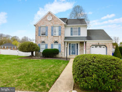 Photo of 1708 Ross ROAD, Forest Hill, MD 21050 (MLS # MDHR244852)