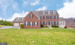 Photo of 1603 Grafton Shop ROAD, Forest Hill, MD 21050 (MLS # MDHR244940)