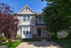 Photo of 2064 Brandy DRIVE, Forest Hill, MD 21050 (MLS # MDHR245000)